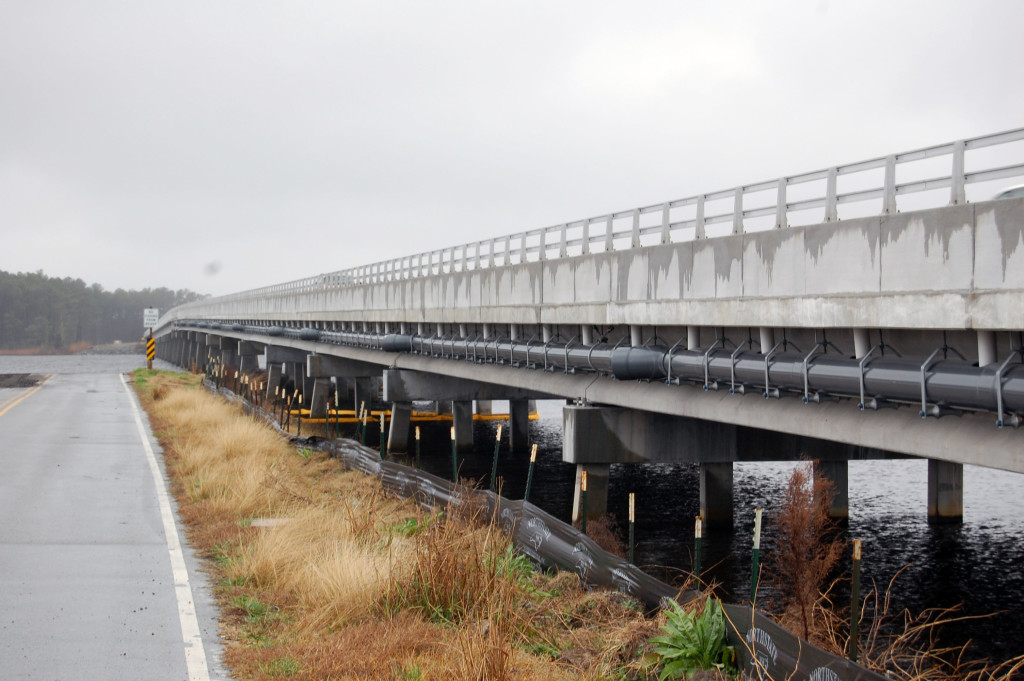 BRIDGE-DRAINAGE-SYSTEM-2