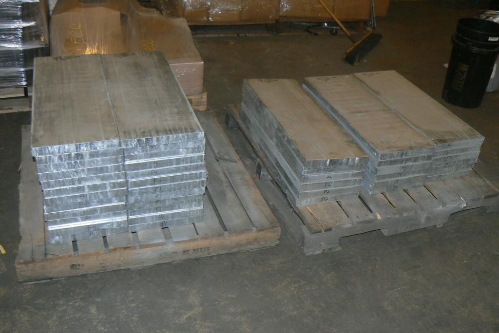 BRIDGE-SOLE-PLATES