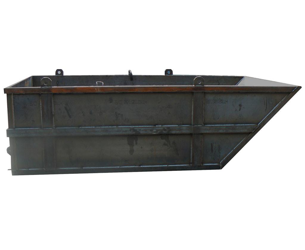 SKIP-PAN1024